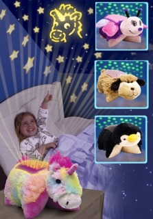 dream-lites-pillow-pets-for-toddlers