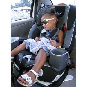 Car Seats For  Year Old Toddlers Us