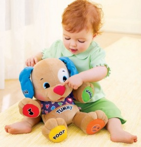 love-to-play-fisher-price-puppy