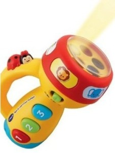 spin-learn-color-flashlight-vtech
